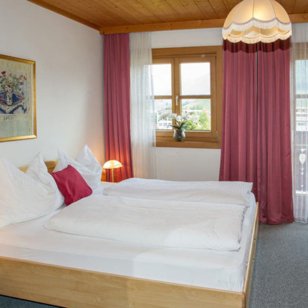 Apartment-Rose-in-Landhaus-Antonia-Zell-am-See_3
